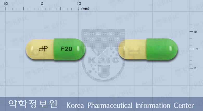 generic metformin